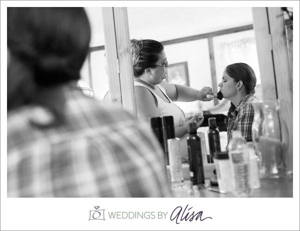 AMANDA JEFF Fernstone Retreat and Ohiopyle Wedding