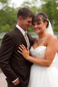 Kari Kyle Wedding Photos-6-Large