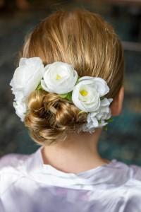 Rebecca Collin Wedding Photos-1-Large