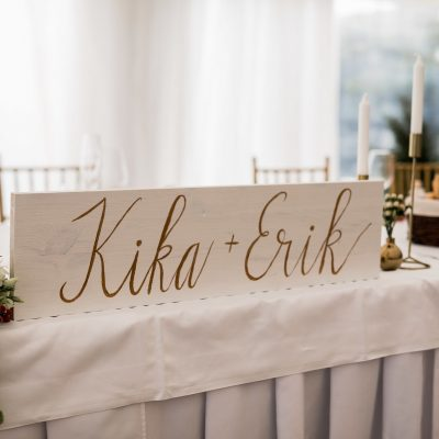 Kika_Erik_svadba__371