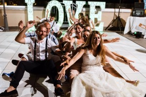 cyprus-love-wedding-party
