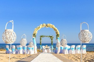 cyprus-wedding-arches
