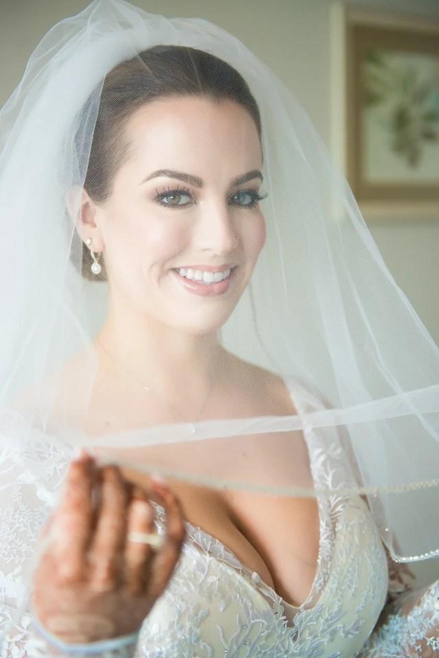 casey + hiren - real houston wedding - weddings in houston
