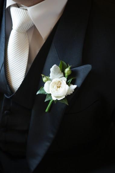 Weddings In Malta Wedding Planners In Malta Malta