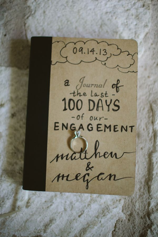 10 Romantic Wedding Morning Gift Ideas for Grooms ...