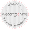 weddingsonline.ie