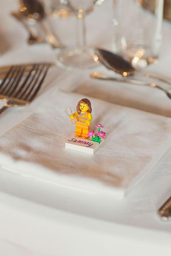 lego-hombre-topónimo-tarjeta de la boda