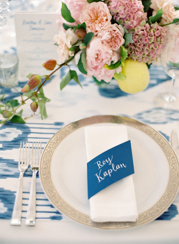 papel-formas-tarjetas de lugar de la boda