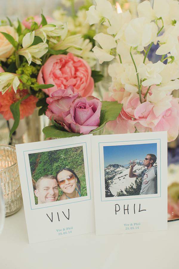 polaroid-lugar-card-nombre-de boda