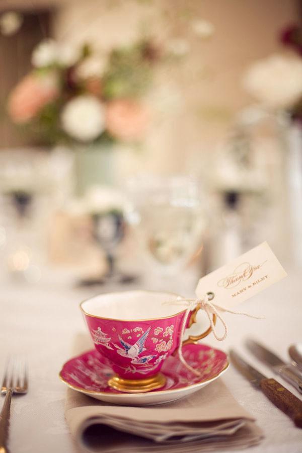 teac-cup-topónimo-tarjeta de la boda