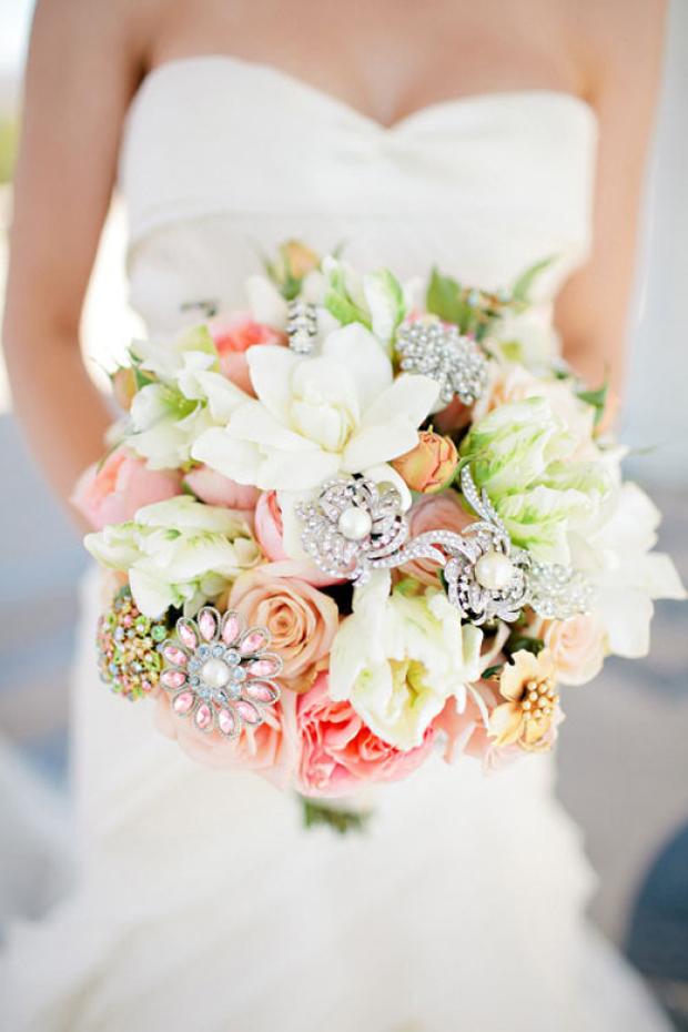 Image Result For Flower Brooch Online