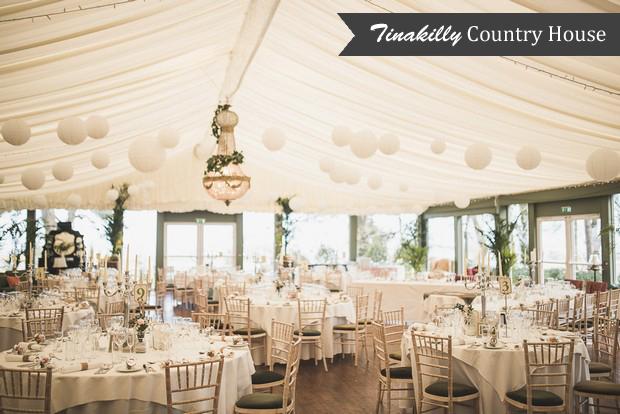 History Redhall Estate Weddings Northern Ireland Larne Wedding Receptions Carrickfergus