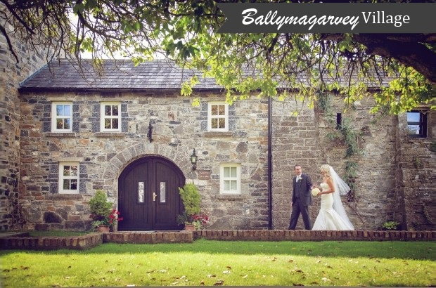 The Best Large Wedding Venues In Ireland See Them All On Www Onefabday
