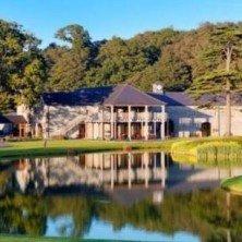 Beautiful Wedding Venues At Hidden Ireland Locations