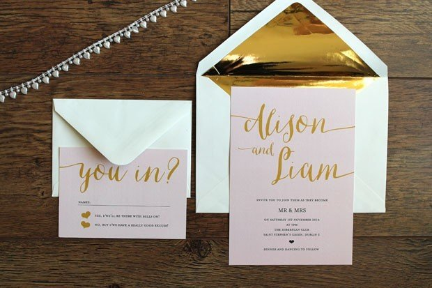 There Are Certain Parts Of The Wedding Planning That Stump A Couple And Invitation Wording Has To Be One Them While Picking