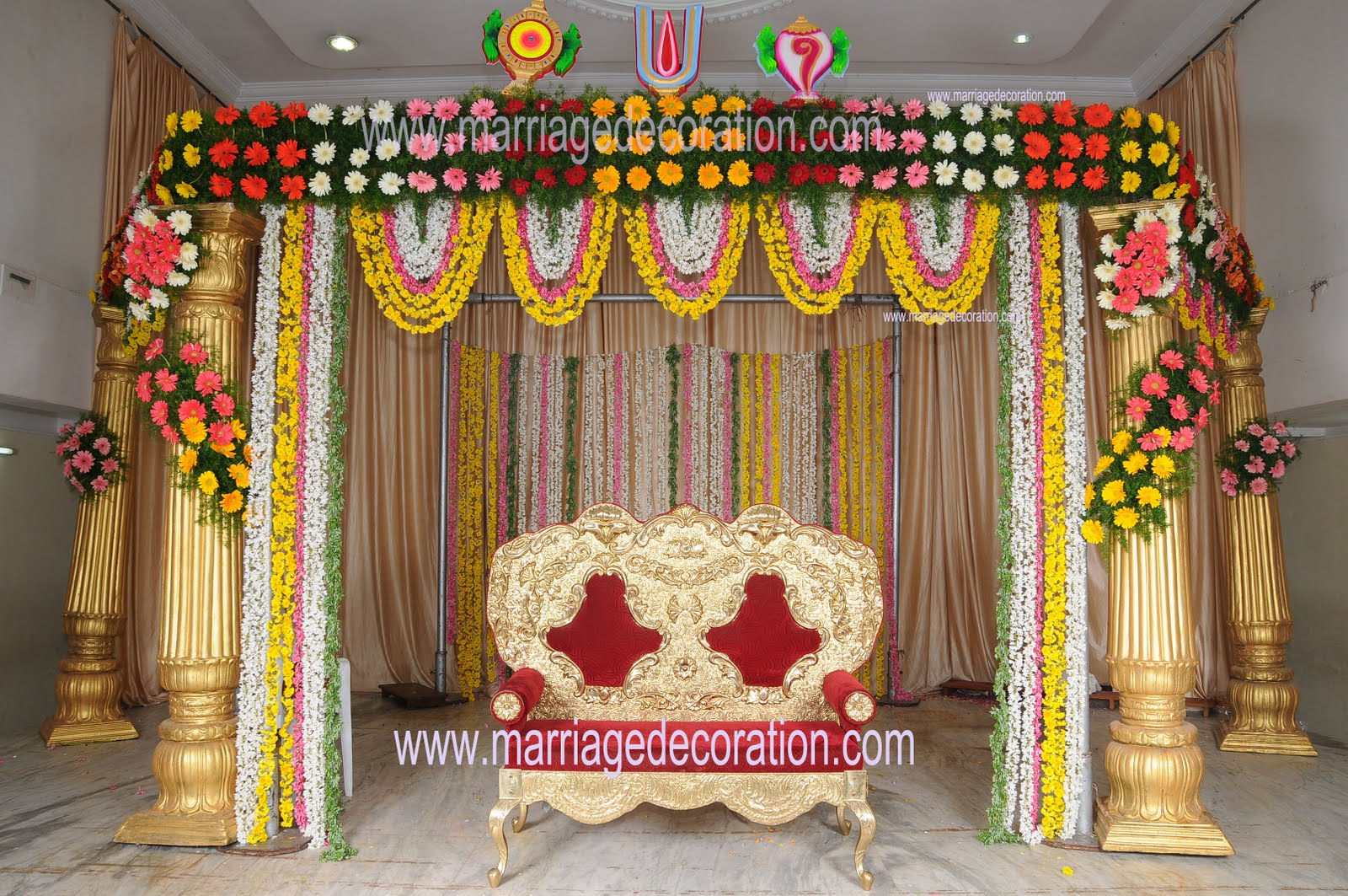Traditional Indian Weddings On A Budget India S Wedding Blog