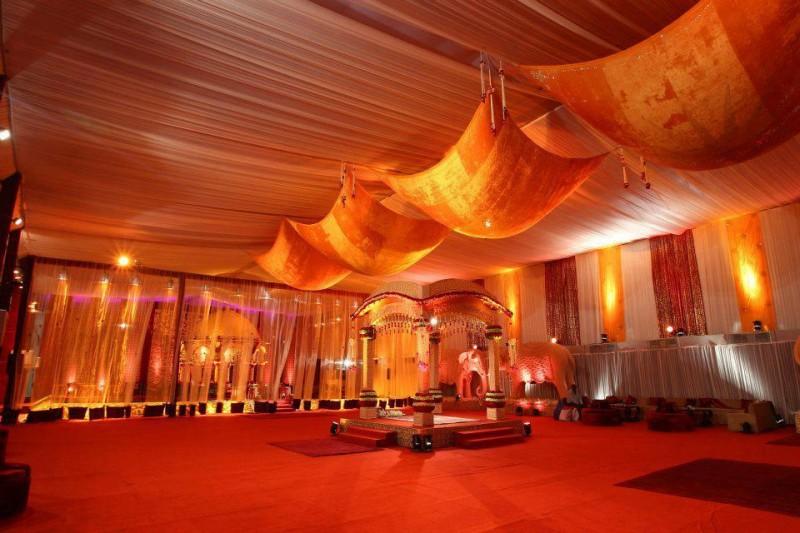 Tangerine Tango Pantone Colour Of The Year 2012 Indias