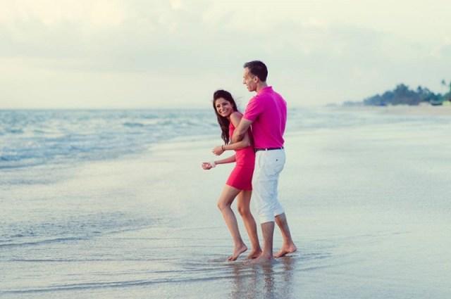 foreign honeymoon tips