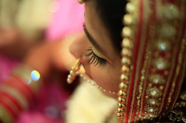 real wedding in Jaisalmer by Pratik Photoworks