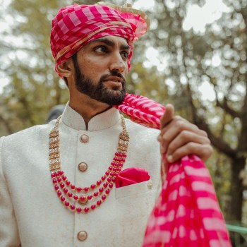 15+ accessory trends for the stylish groom
