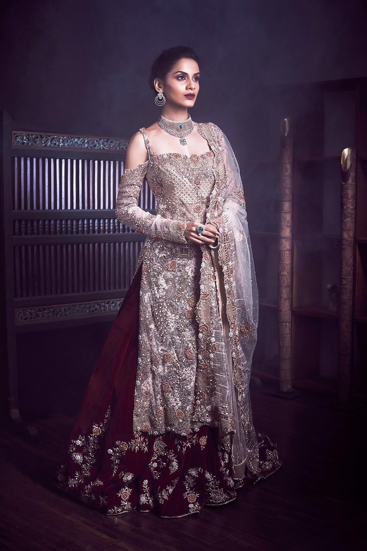 Veer Design Studio By Manish Chotrani Designer Bridal Lehengas Saris Wedding Outfits For Men Women Mumbai Weddingsutra Favorites
