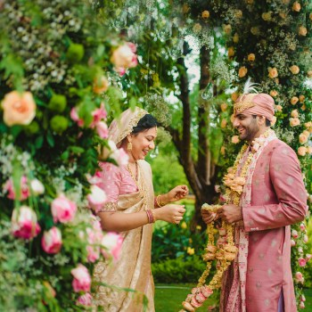 From Yamunanagar to Coimbatore, decor ideas handpicked from gorgeous home and farmhouse weddings