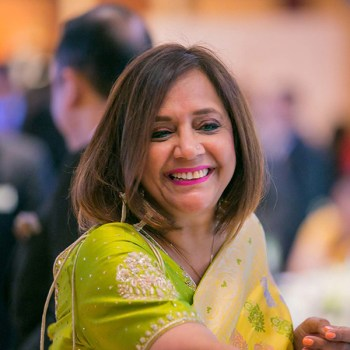 What trends are shaping the wedding & hospitality sectors? Renu Basu, of IHCL, shares her expert insights