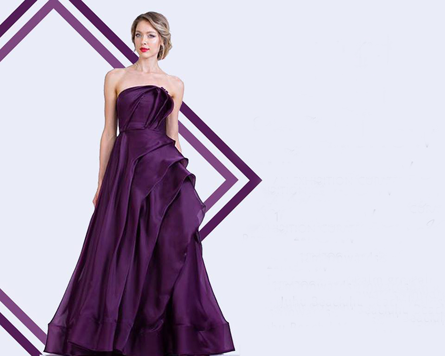 15 Labels Who Know Exactly How To Do Cocktail Gowns