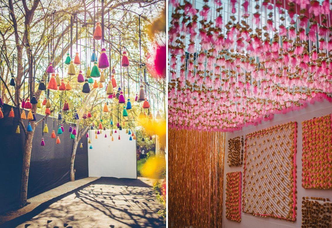 10 Breathtaking Hanging Decor Trends