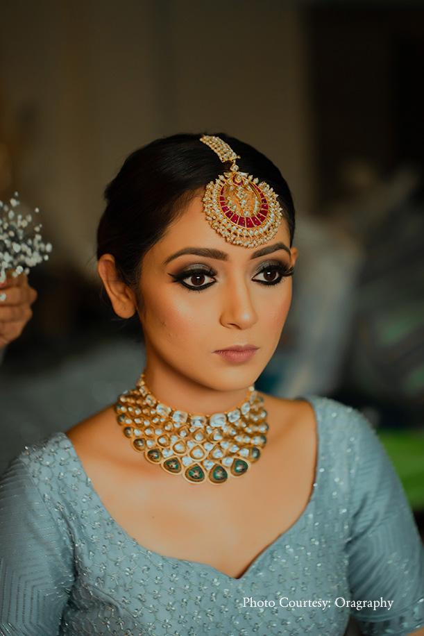Zinal Shah Patel