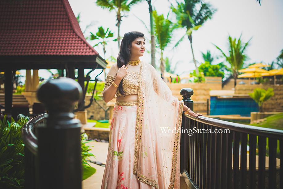 Soumya Kulkarni – JW Marriott Mumbai Juhu