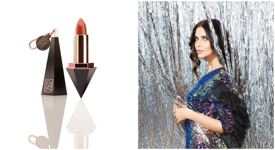 7 Quirky 25O2 Lipsticks for Every Indian Wedding Mood!