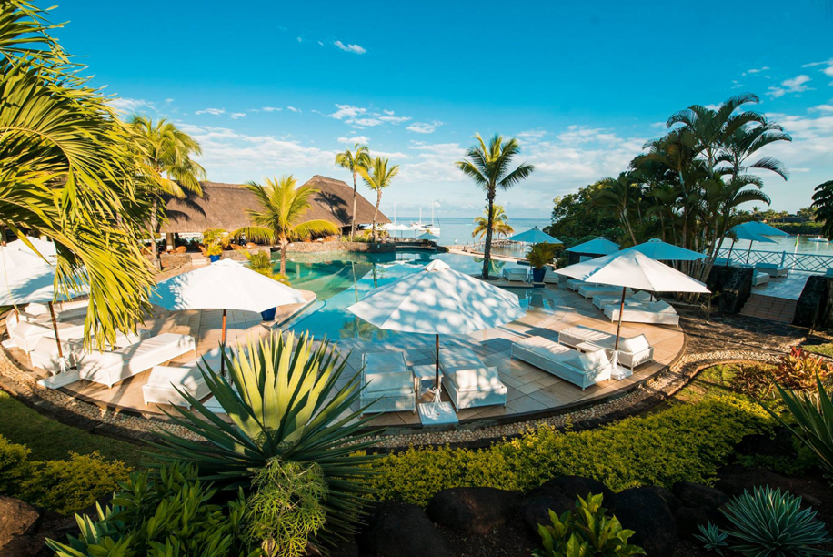 Sun, beaches and a lot more! Host a dreamy destination wedding at these ravishing Mauritius resorts