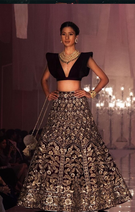 Top Indian Wedding Trends for 2020