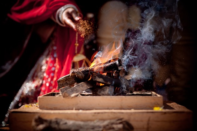 Indian wedding_fire_FotoWala_2012_1167_SB25909