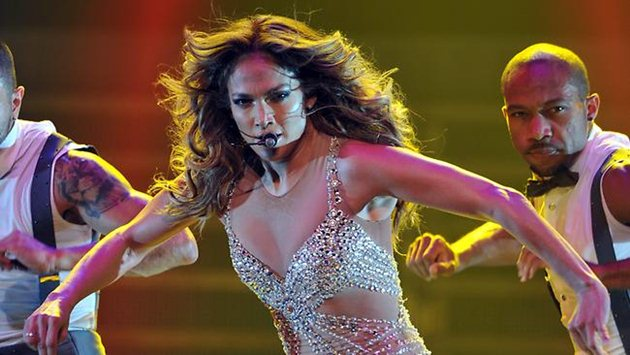 Jennifer-Lopez-indian-Gig