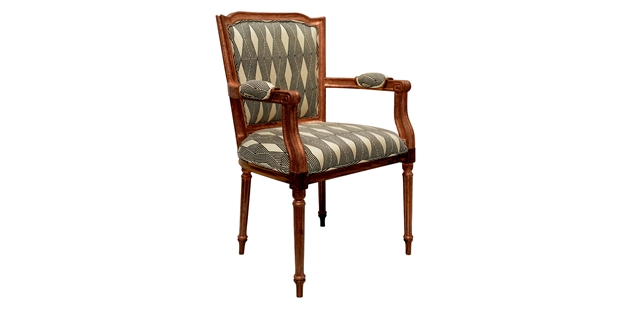 Kings Dining Chair
