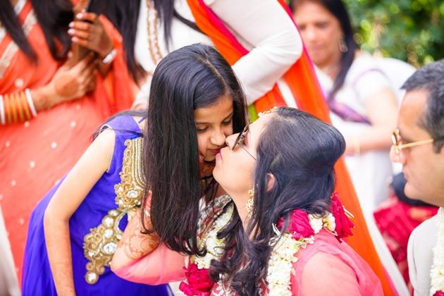 Manoj & Sonia Gautam's Wedding Memories by Strange Sadhu Weddings