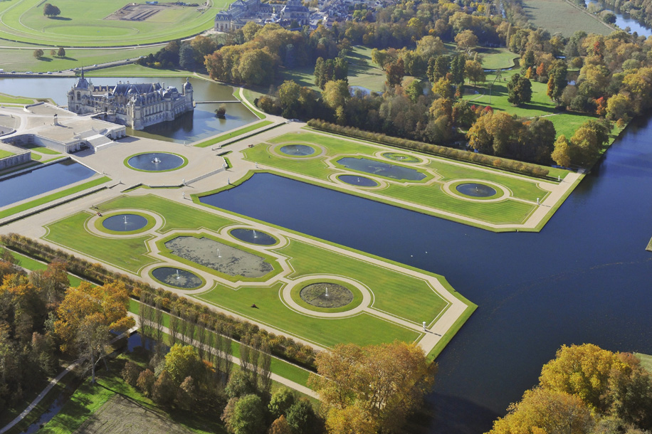 Venues In Chantilly Fit For A Grand Indian Wedding