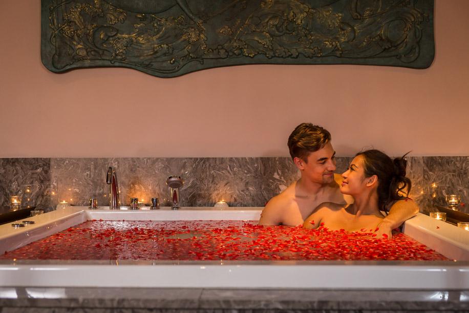 """Before you say """"I Do"""" say """"Yes!"""" to InterContinental Hua Hin Resort"""