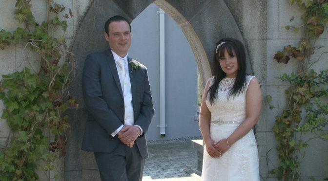 Wedding Videography Kilkenny
