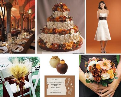 Image result for thanksgiving wedding