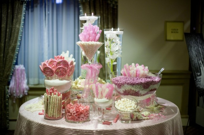 21 Best Wedding Buffet Tables Images On Pinterest Ideas Marriage And