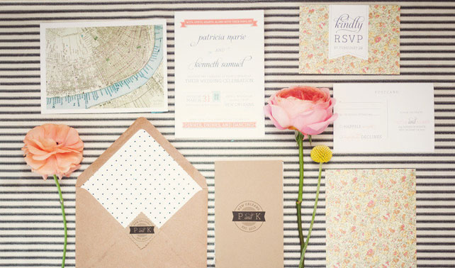 Large Size Of Designs Making Wedding Invitations Exquisite Diy Invitation Accessories With Modern High