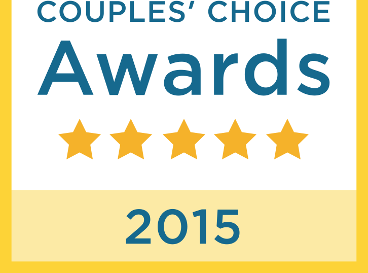 LIAM GRIST - DJ & MC Reviews, Best Wedding DJs in Honolulu  - 2015 Couples' Choice Award Winner