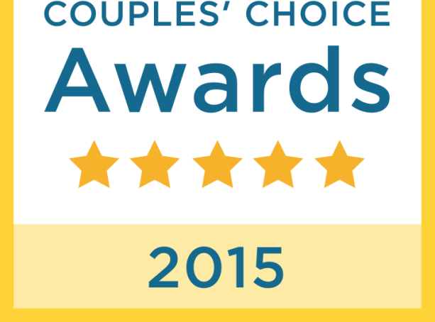 Face the Music Reviews, Best Wedding DJs in