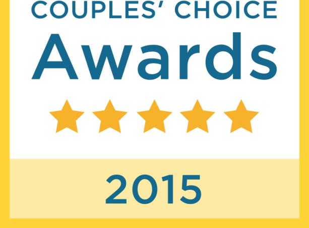 Face the Music Reviews, Best Wedding DJs in Phoenix - 2015 Couples' Choice Award Winner