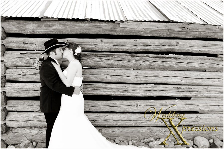 black and white BW wedding photography