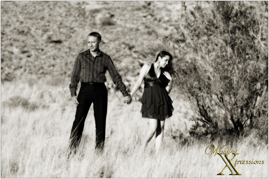Jose claudia39s engagement photography session el paso for Wedding photographers in el paso tx
