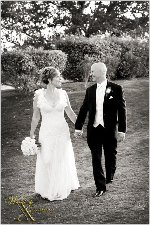 wedding photography el paso texas